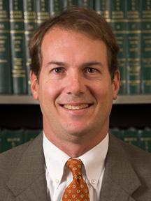 Jonathan R. Cook